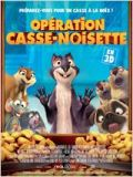 Op�ration Casse-noisette (VF)