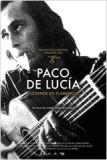 Paco de Luc�a, l�gende du flamenco (VOST)
