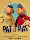Pat et Mat (VF)