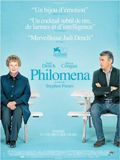 Philomena (VOST VF)