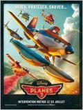 Planes 2 (VF)