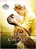 Queen and country (VOST)