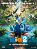Rio 2 (VF)