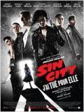 Sin City : j'ai tu� pour elle (VF 3D VOST)