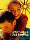 Spartacus et Cassandra