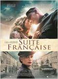 Suite Fran�aise