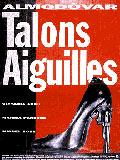 Talons Aiguilles (VOST 35mm)