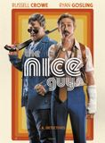 The Nice Guys (VF)