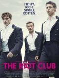 The Riot Club (VOST)