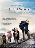 The Way (VF VOST)