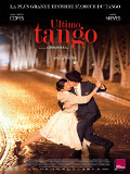 Ultimo Tango (VOST)