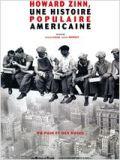 Howard Zinn, une histoire populaire am�ricaine