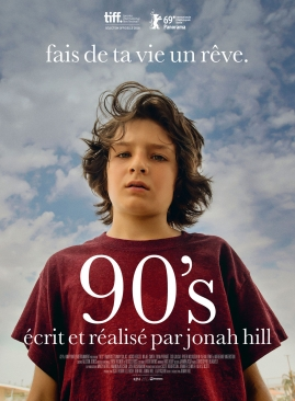 90\'s