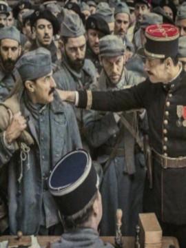 Journée mémorielle 1914-1918 : Redon, il y a un siècle