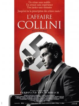 L\'Affaire Collini