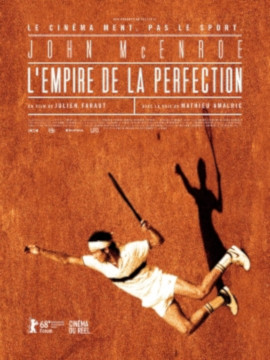 L\'Empire de la Perfection