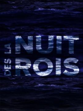La Nuit des Rois (Comédie française)
