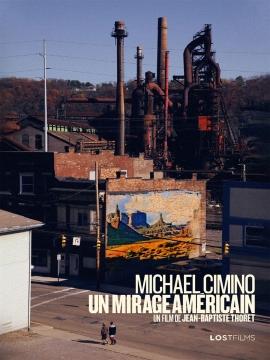 Michael Cimino, un mirage américain