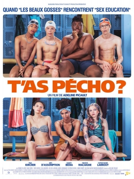 T\'as pécho ?