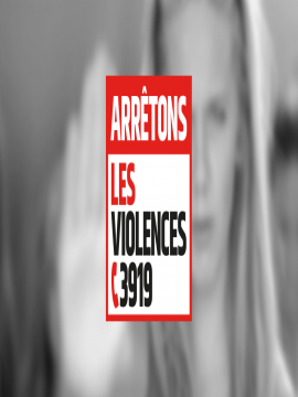 Table ronde Violences conjugales en milieu rural