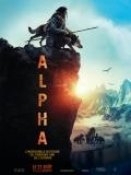 Alpha (VF)