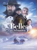 Belle et Sébastien 3 : le dernier chapi...