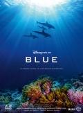 Blue (VF)