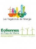Ciné-débat « Les Vagabonds de l'énergie : placer l'humain au coeur de la transition énergétique