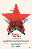 Cuba, rouges années