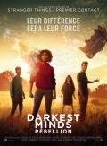 Darkest Minds : Rébellion (VF)