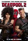 Deadpool 2 (VF  2D)