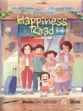 Happiness Road (VOST)