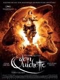 L\'Homme qui tua Don Quichotte