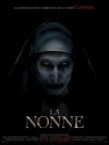 La Nonne (VF)