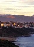 Connaissance du Monde : LE PAYS BASQUE - Des Pyrénées-Atlantiques à Bilbao