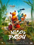 Nico et Patou (VF)