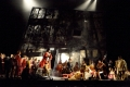 Rigoletto (Royal Opera House, Londres)