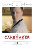 The Cakemaker (VOST)