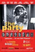 The Party (VOST)