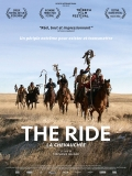The Ride (VOST)