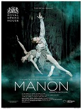 Manon (Royal Opera House, Londres)