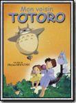 Mon voisin Totoro (VF)